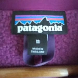 Patagonia Sweaters - Patagonia Better Sweater quarter zip